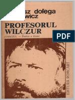 Profesorul Wilczur.pdf