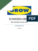 Schwedengrow_Anleitung_-_Growbox_selber_bauen.pdf