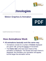 4 03-motion-graphics-animation