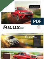 5943.006-Catalogo_Hilux_2016