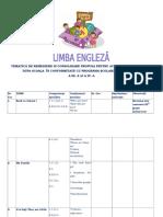 2010 Paya Frank Diccionario Ingles-Español-Portugues 6941ac8156