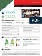 TOYOTAHILUX+3Airbags_es.pdf