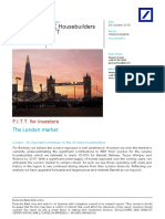 DB_London housing market.pdf