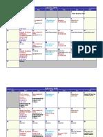 performing arts calendar updated 1-4