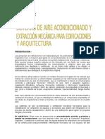 CURSO PARA EDIFICACIONES.docx