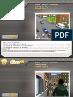 CORRIGE_ASSR1_ad5d287796.pdf