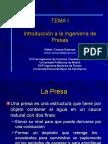 TEMA_I