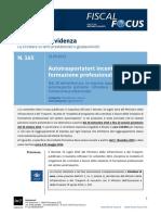 Lavoro_e_Previdenza_n._165_del_21.09.2015_Autotrasportatori._Incentivi_formazione_professionale.pdf