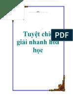 Giai Nhanh Hoa Hoc 5181
