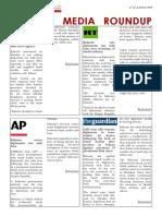 ROUNDUP  2_3_4 jan.pdf