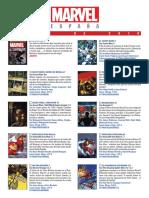 Panini-Marzo-2016.pdf