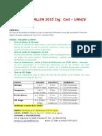 Información para II Taller 2015 UANCV.pdf