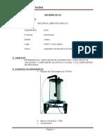 info N° 3 de Fluidos para imprimir