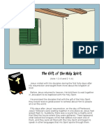 546_3D Picture_The Acts of the Apostles_The Gift of the Holy Spirit.pdf