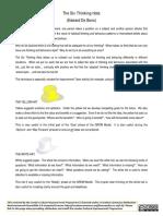 32ThinkingHatsExplanationandExercise.pdf