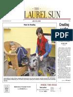Mt. Laurel - 0106.pdf