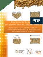 Guía de Almacenamiento Para ENplus_ES