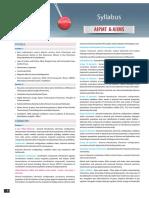 allens.pdf
