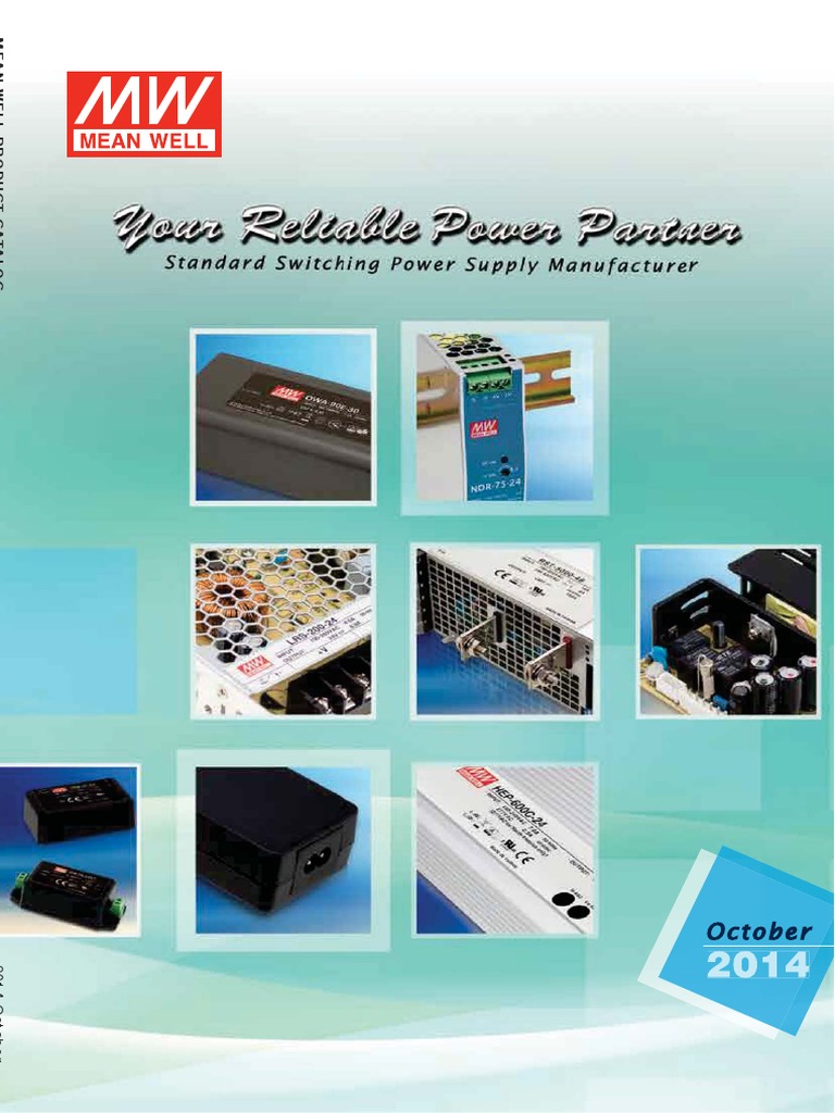 110V//220V barrel standard AC-DC 12V 180W 15A Fanless Switching Power Adapter