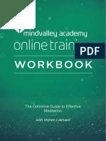 thedefinitiveguidetomeditation-workbook.pdf