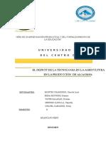 Final Tecnologa - Copia