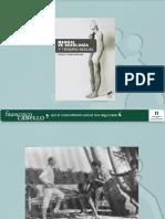 Presentacion del Manual de Sexologia y Terapia Sexual