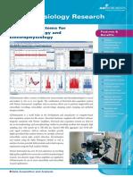 Neurophysiology_11B.pdf