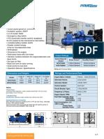 WPS750D6