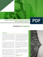 In eBook Marketing e Vendas Mais e Melhores Clientes
