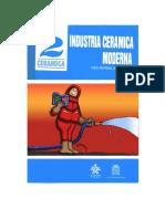 Ceramica Moderna