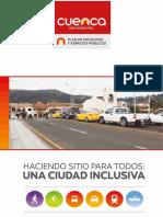 Ciudad Inclusiva PMYEP