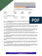 16guia_trigonometria2