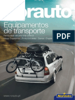 Folheto20 Pt