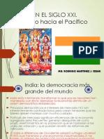 09 India