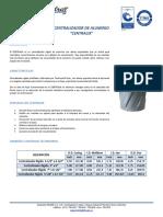 TECNODRILL.pdf