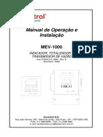 Manual 14