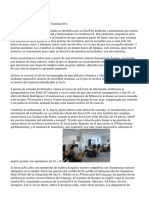 Article   Puertas (2)