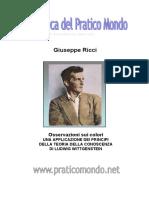 4814572-GRicciWittgenstein-Osservazioni-sui-colori.pdf