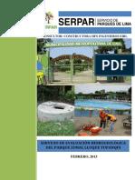 Memoria Lloque yupanqui.pdf
