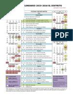 2015-16 community calendar fnl sp wkp