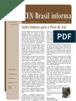 Informativo_dezembro
