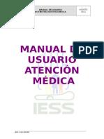 MANUAL MEDICOS Actualizado-Agosto 2011