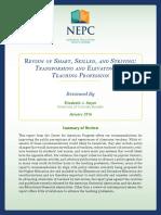 ttr_meyer_tprep.pdf