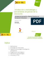 03introduccionmetodologiaherramientasgestioninnovacion.pdf