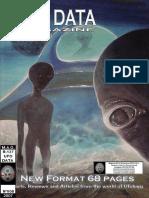 BBLTK-M.A.O. R-137 Nº008 2007.03 Mar-Abr - Ufo Data Magazine - Vicufo2