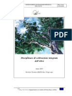 disciplinare integrato olica regg 611 615 2014 rev  01