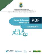 Guia Didatico Cft