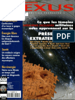 BBLTK-M.A.O. R-131 Nº054 2008 Ene-feb - Nexus - Vicufo2