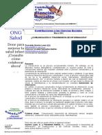 Texto p 267_Comunicación o Transmisión de Inrformación