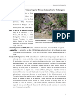 Huizachal.pdf